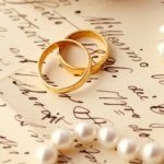 Exact Calculation of a Successful Marriage