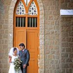 Wedding photography Coimbatore