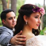 5 essential tips to choose your ideal wedding hairstyle