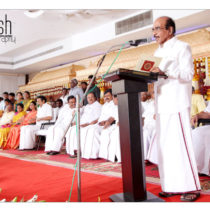 Event-photography-coimbatore (11)