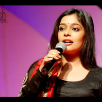 Event-photography-coimbatore-12