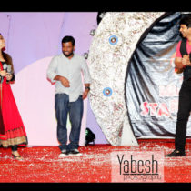 Event-photography-coimbatore (13)