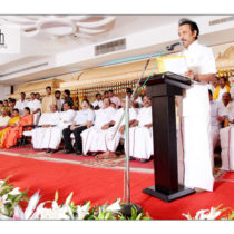 Event-photography-coimbatore-2