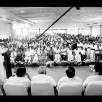 Event-photography-coimbatore-3
