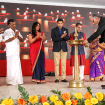 Events-Photography-Coimbatore-11