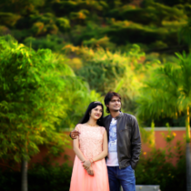 Outdoor-post-wedding-photography-2
