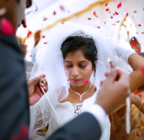 Wedding-photography-coimbatore-3