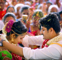 Wedding-photography-coimbatore-7