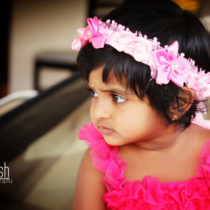 baby-birthday-photography (11)
