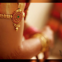 candid-wedding-photographers (1)