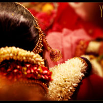 candid-wedding-photographers (10)