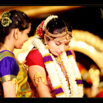 candid-wedding-photographers (12)