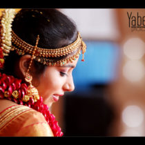 candid-wedding-photographers (13)