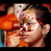 candid-wedding-photographers (14)