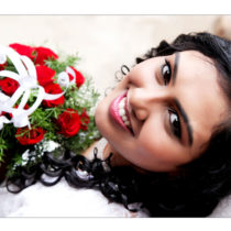 candid-wedding-photographers (15)