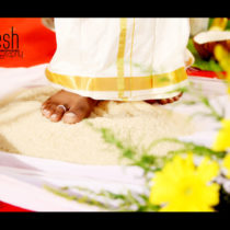 candid-wedding-photographers (17)