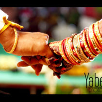 candid-wedding-photographers (34)