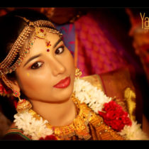 candid-wedding-photographers (7)