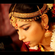candid-wedding-photographers (8)