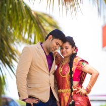 post-wedding-photography-3