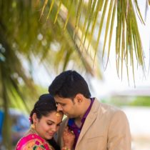 post-wedding-photography-6