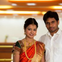 wedding-photography-coimbatore-10