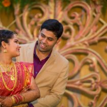 wedding-photography-coimbatore-11