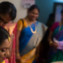 wedding-photography-coimbatore-12