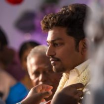 wedding-photography-coimbatore-13