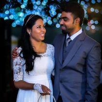 wedding-photography-coimbatore-14