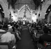 wedding-photography-coimbatore-16