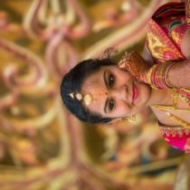 wedding-photography-coimbatore-18