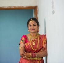wedding-photography-coimbatore-19