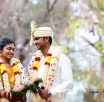 wedding-photography-coimbatore-2