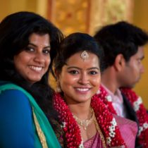 wedding-photography-coimbatore-20