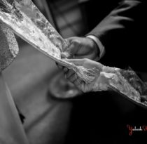 wedding-photography-coimbatore-21