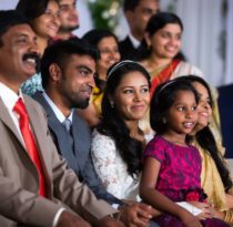 wedding-photography-coimbatore-4