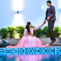wedding-photography-coimbatore-5-1