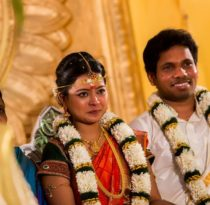 wedding-photography-coimbatore-5