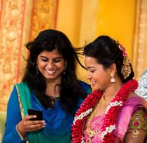wedding-photography-coimbatore-6