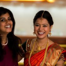 wedding-photography-coimbatore-8