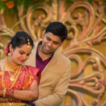 wedding-photography-coimbatore-9