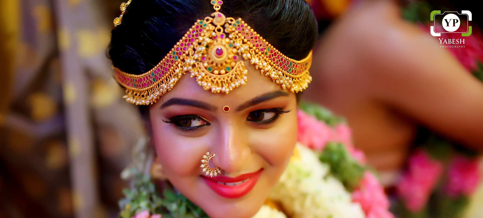 Wedding Photographers in Coimbatore Candid Photography Packages