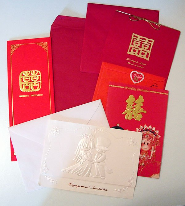 how to choose wedding invitations 5 tips to choose wedding invitations