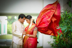 Yabesh Photography Yagnesh + Vaishali